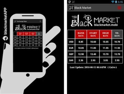 Black Market Downloader Apps Android, reactionsboat tk